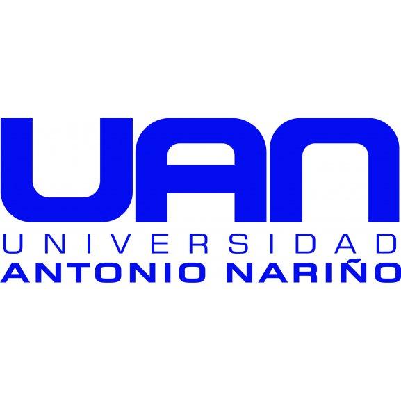 Logo of Universidad Antonio Nariño