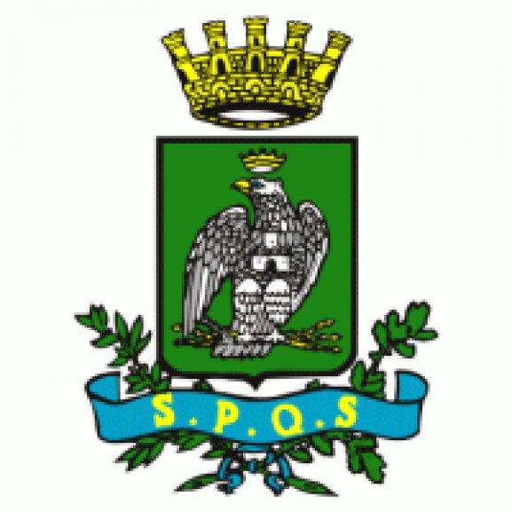 Logo of Comune di Siracusa