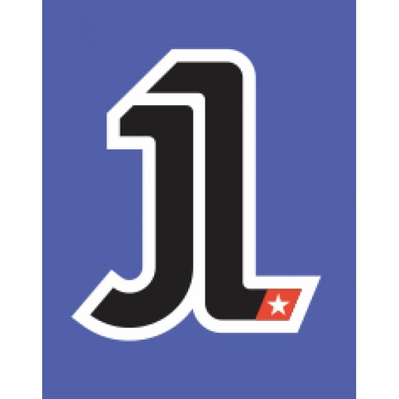 Logo of Jorge Lorenzo 2011