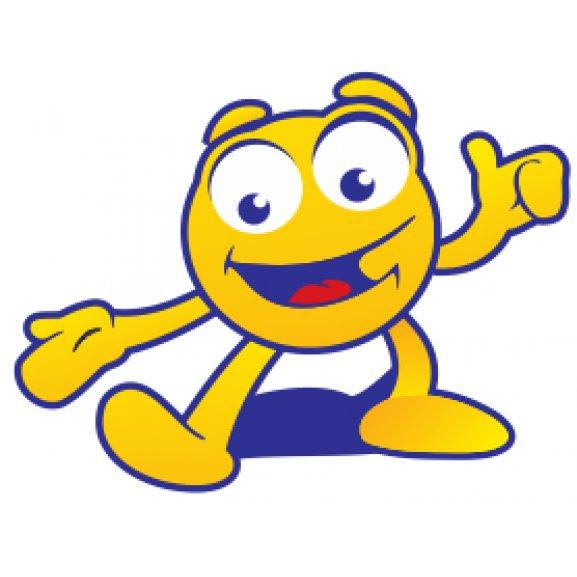 Logo of Boneco Multiloja