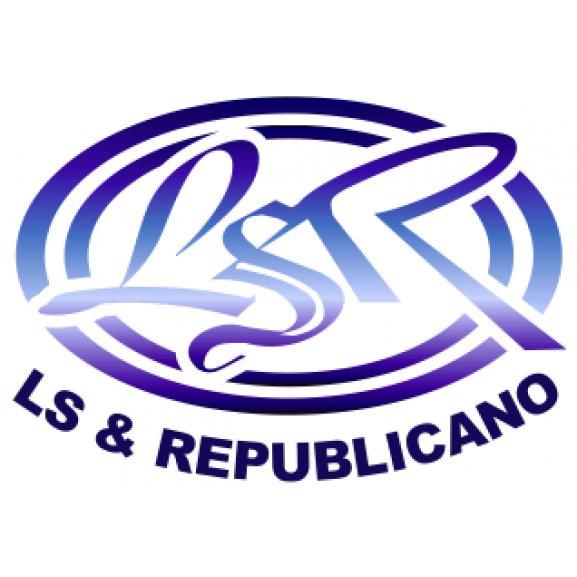 Logo of LS & Republicano