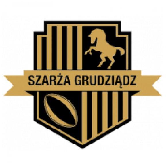 Logo of Szarza Grudziadz