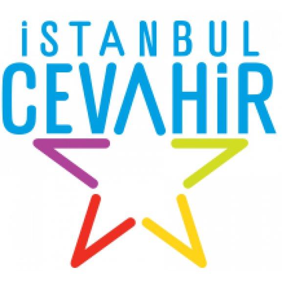 Logo of Cevahir AVM