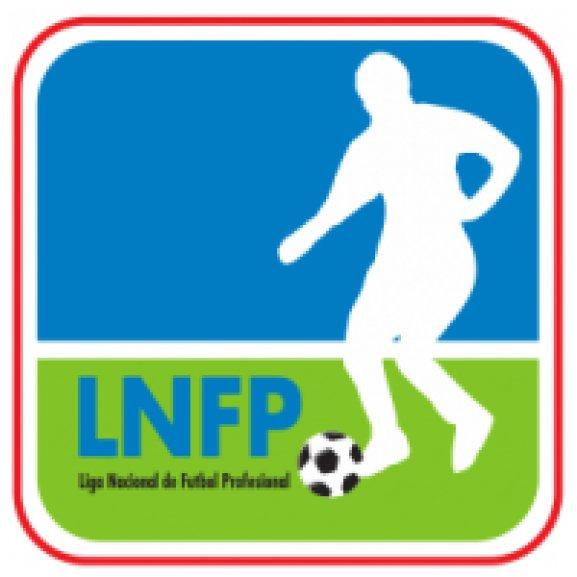 Logo of LNFP