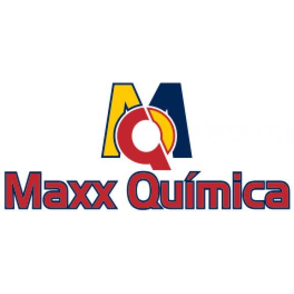 Logo of Maxx Quimica