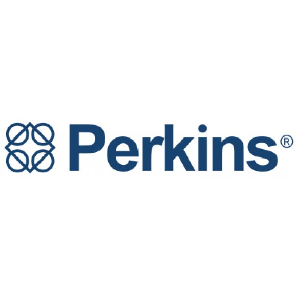 Logo of Perkins Motores