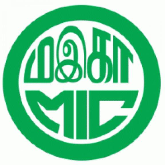 Logo of MIC