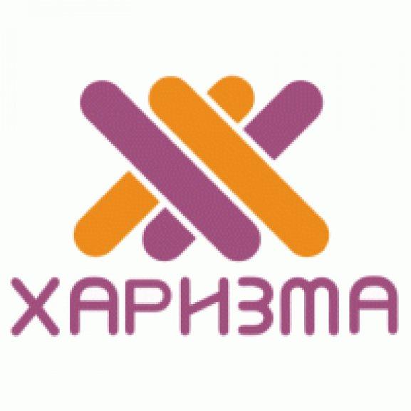 Logo of Harizma Cafe