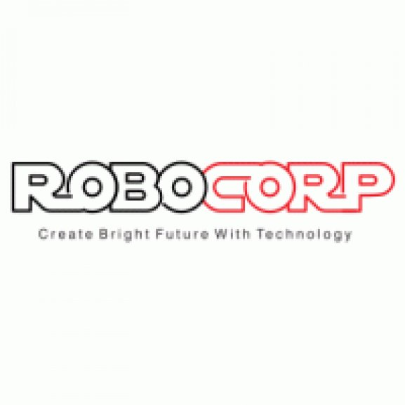 Logo of Robocorp