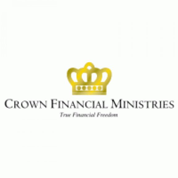 Logo of Crown Financial Ministries
