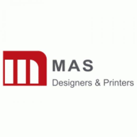 Logo of MAS