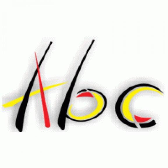 Logo of abc grafica