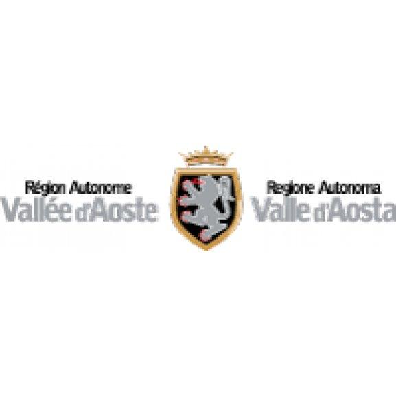 Logo of Regione Autonoma Valle d' Aosta