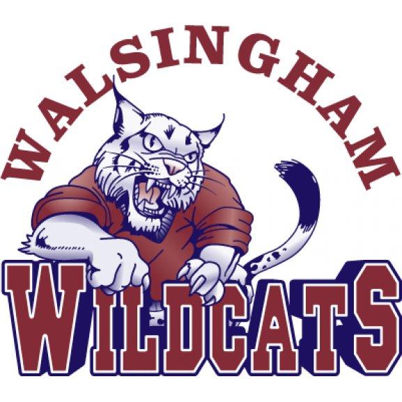 Logo of Walsingham Wildcats