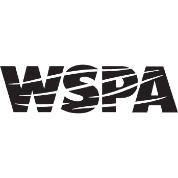 Logo of WSPA