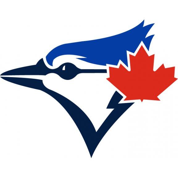 Logo of Toronto Blue Jays