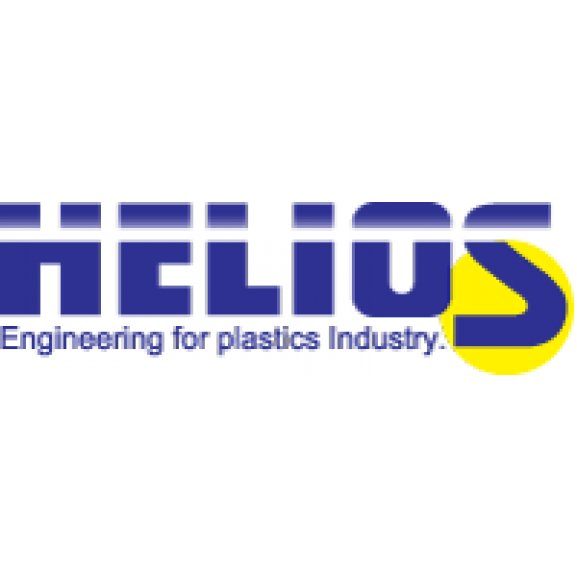 Logo of Helios