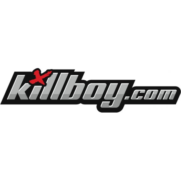 Logo of Killboy.com