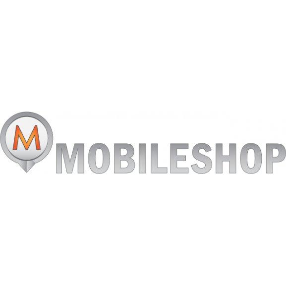 Logo of Mobile Shop