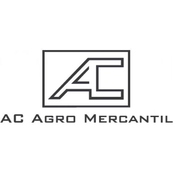 Logo of AC Agro Mercantil