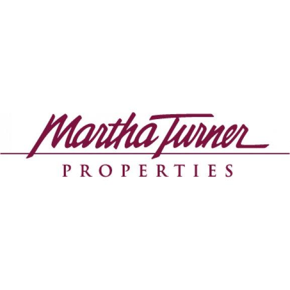 Logo of Martha Turner
