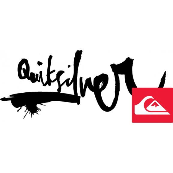 Logo of Quiksilver