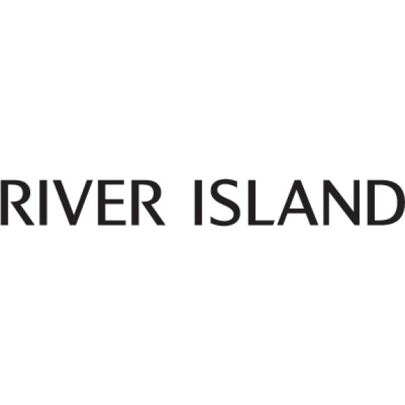 Logo of River Island