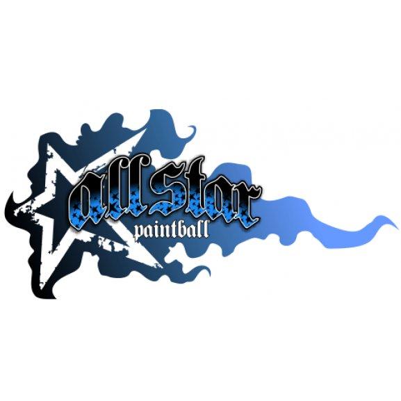Logo of All Star Paintball