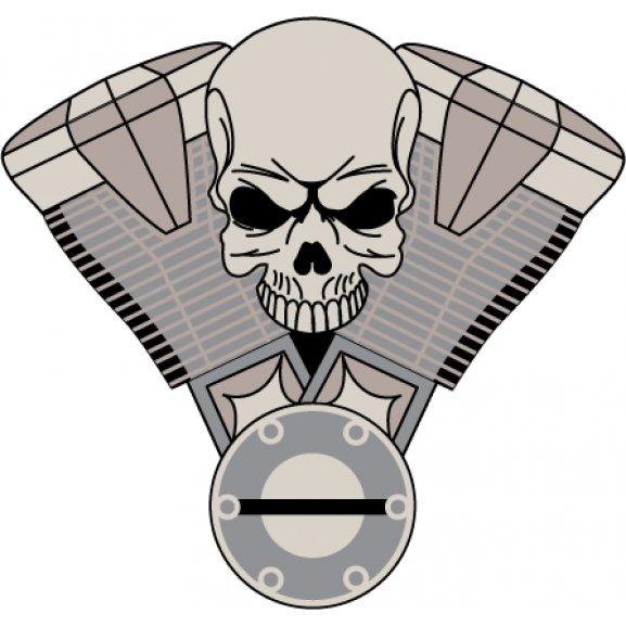 Logo of V-twin Motor