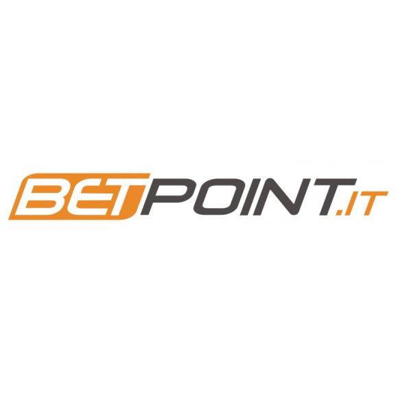 Logo of BetPoint