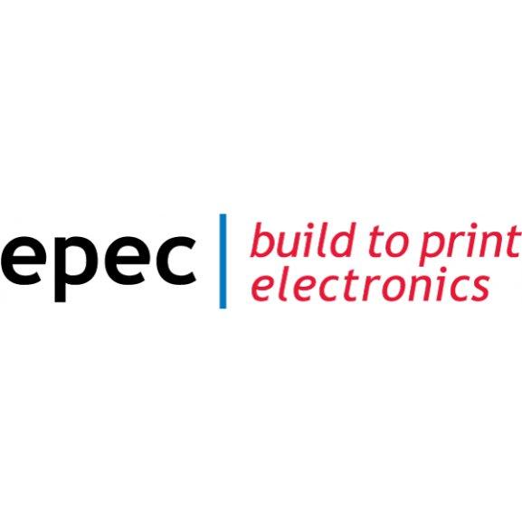 Logo of Epec Engineered Technologies