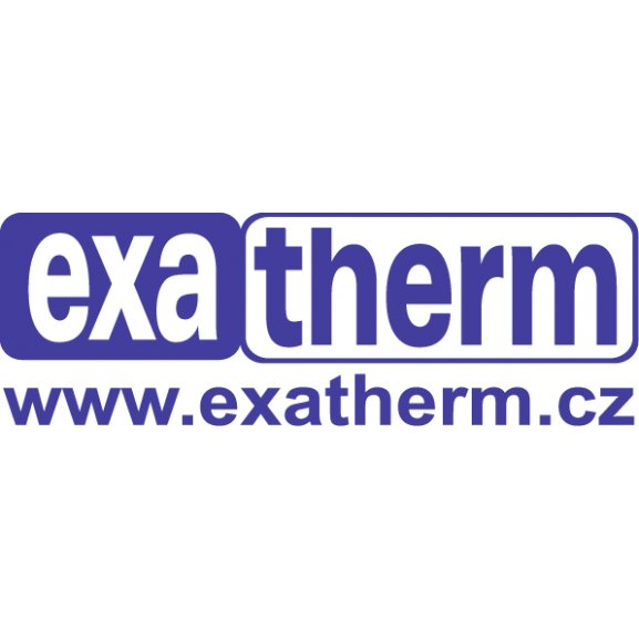 Logo of Exatherm