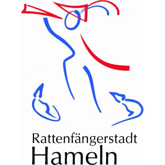 Logo of Rattenfängerstadt Hameln