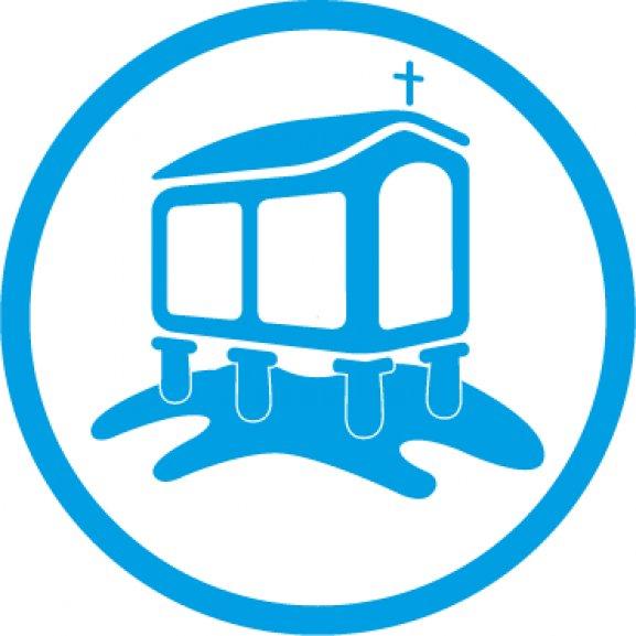 Logo of Hecho en Galicia