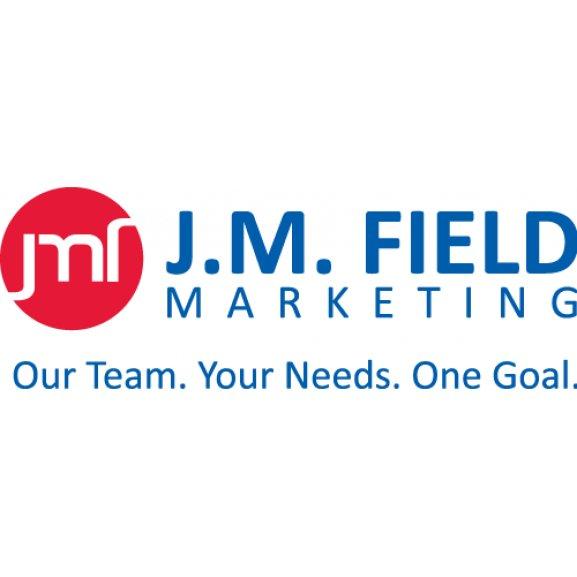 Logo of JM Field Marketing