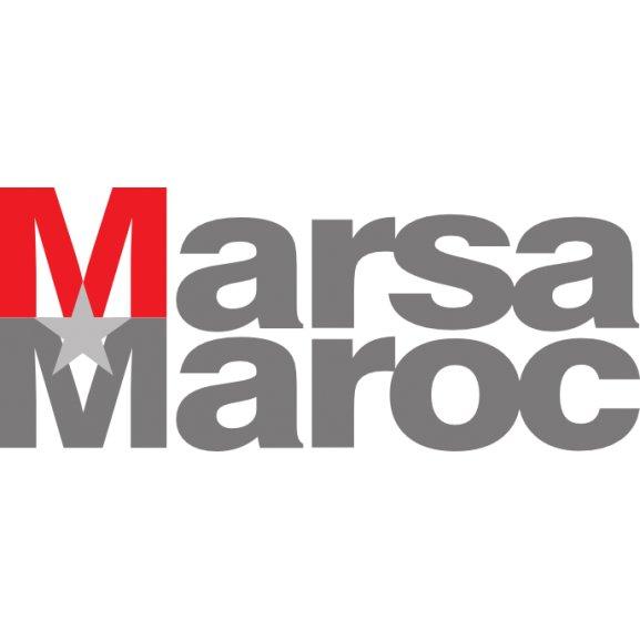 Logo of Marsa Maroc