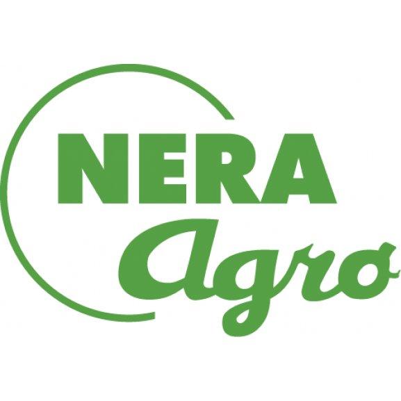 Logo of Nera Agro