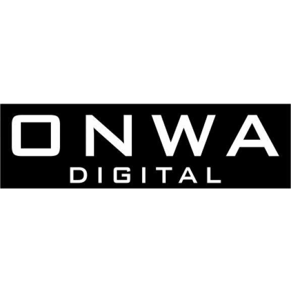 Logo of Onwa Digital
