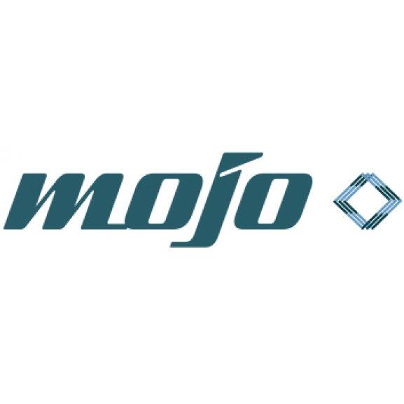Logo of MOJO
