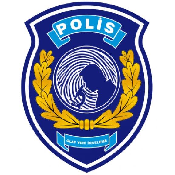 Logo of Polis Olay Yeri İnceleme