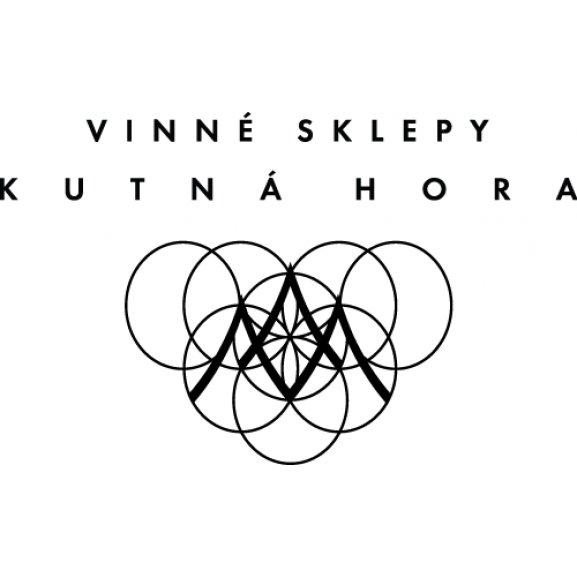 Logo of Vino Kutna Hora