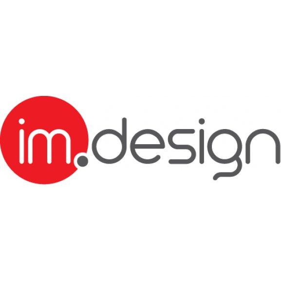 Logo of im.design