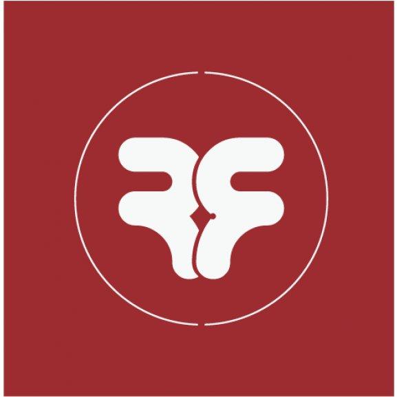 Logo of Renato Freitas