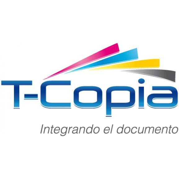 Logo of T-Copia