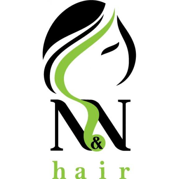 Logo of N&N Hair