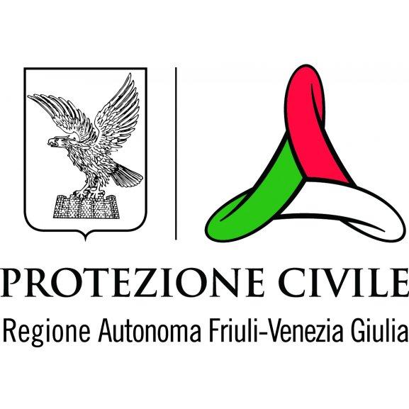 Logo of Protezione Civile Regione Autonoma Friuli Venezia Giulia