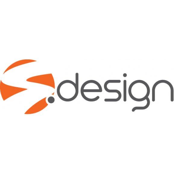 Logo of Smyth Design