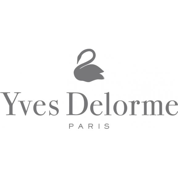 Logo of Yves Delorme
