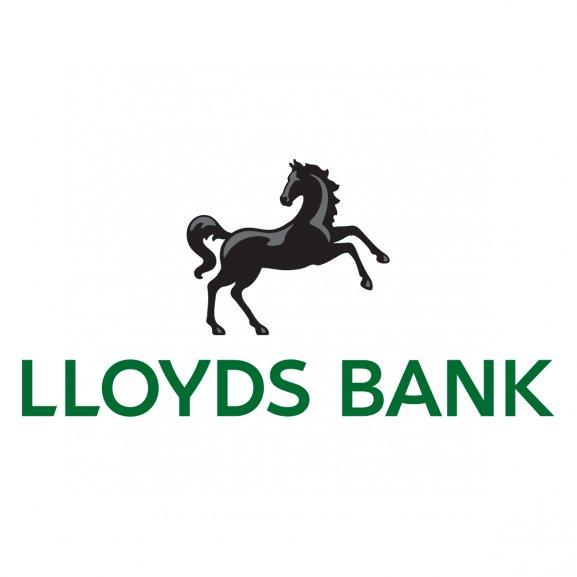 Logo of Lloyds Bank