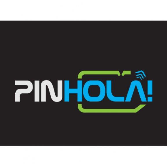 Logo of Pinhola